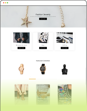 speed shopify theme store